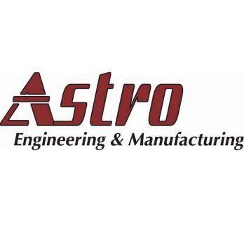 Astro-Engineering-and-Manufacturing