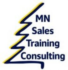 cropped-mn-sales-training-consulting-logo
